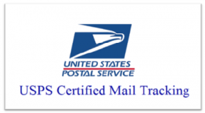 USPS International Mail Services