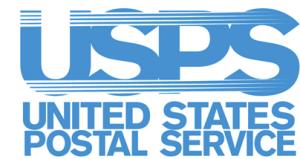 USPS international tracking