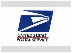 usps courier tracking service